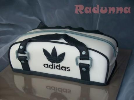 see also taska adidas adidas mini bag bazos google adidas kabelka sk ...