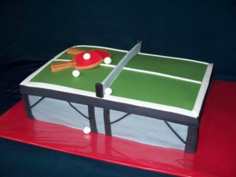 Ostatní sportovní dorty